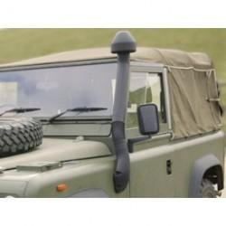 Snorkel -  Defender 200TDi/TD