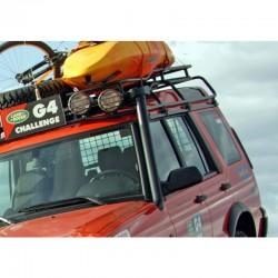 Snorkel -  Discovery I 300Tdi