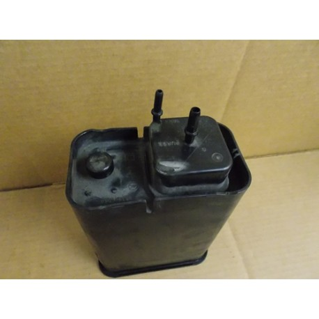 charccoal canister p38