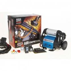 ARB kompressor High Output
