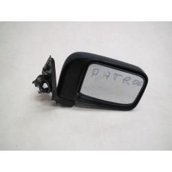 Peegel Nissan Patrol y61 0011