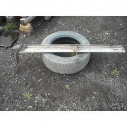 Astmelaud alumiiniumist