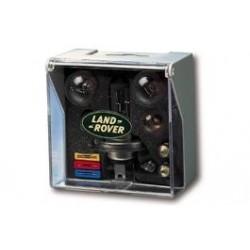 Pirnide ja kaitsmete komplekt L322