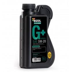 BIZOL Green Oil+ 5W-20 1L