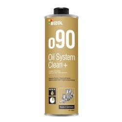 BIZOL Oil System Clean+ o90 0,25ml