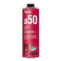BIZOL ATF Cleaner+ a50 0,25ml