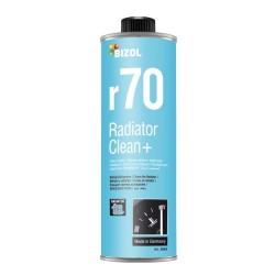 BIZOL Radiator Clean+ r70 0,25ml