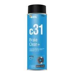 BIZOL Brake Clean+ c31 0,5ml