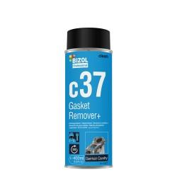 BIZOL Gasket Remover+ c37 0,4ml