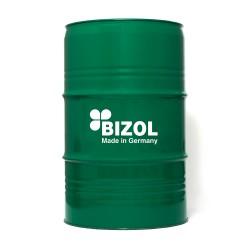 BIZOL Allround 10W-40 60L