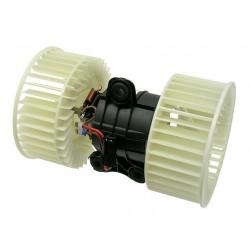 Soojendusmootor L322