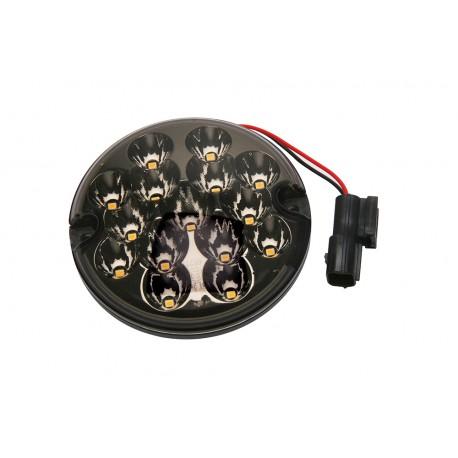 LED tagurdustuli DEF 90 110 130