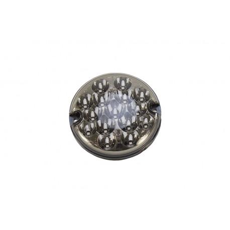 LED udutuli DEF 90 110 130