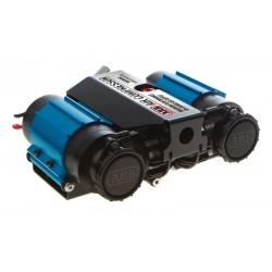 ARB kompressor Twin Motor