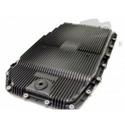 Käigukasti ZF 6HP2* filtriga põhi